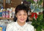 事務 伊藤 澄子