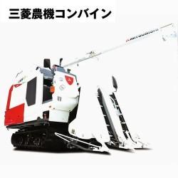TR-004
