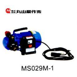 MO-006
