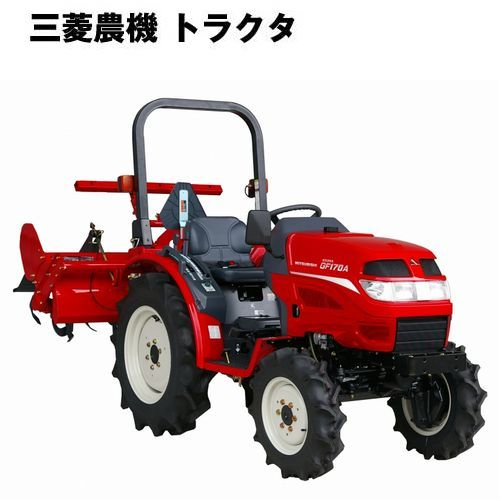 TR-008