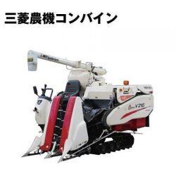 TR-002