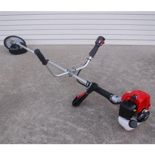 KR-003