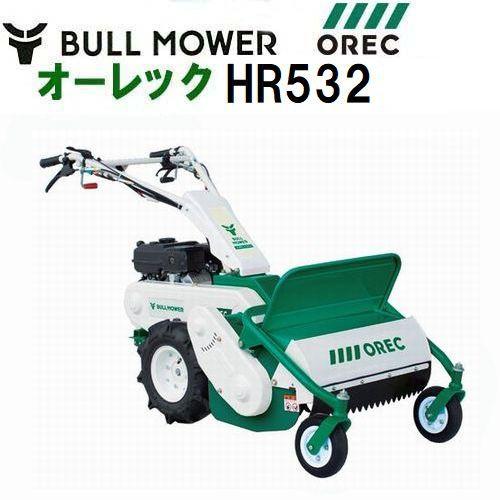HM-003