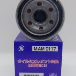 OT-053